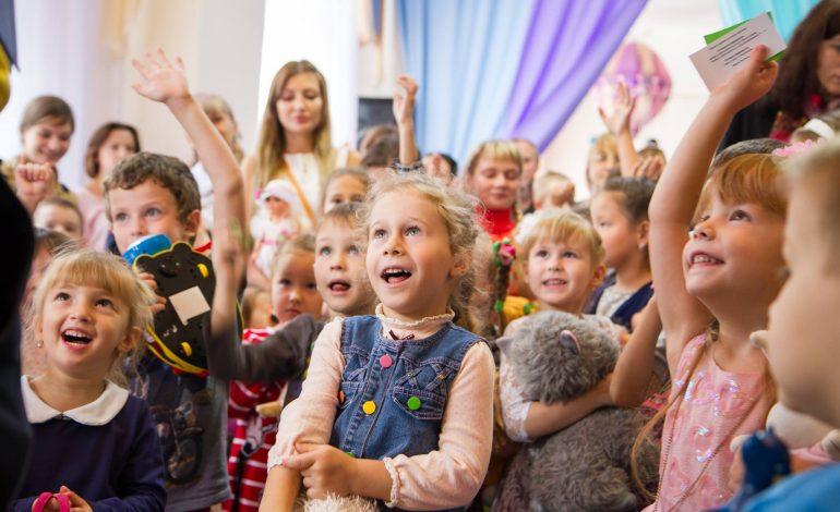 Спа-салон и автомастерская открылись в Хабаровском театре кукол