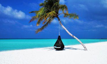 Пять популярных мест на Санья для развлечения и экскурсий
