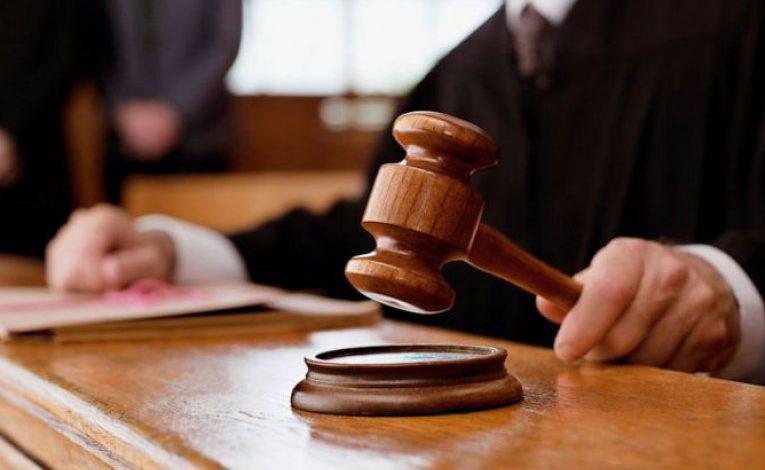 Приговор спонсору террористов вынесен в Хабаровске