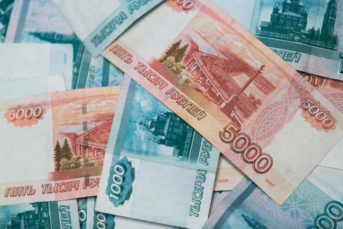 На профилактику абортов Русская православная церковь направит 38 миллионов рублей