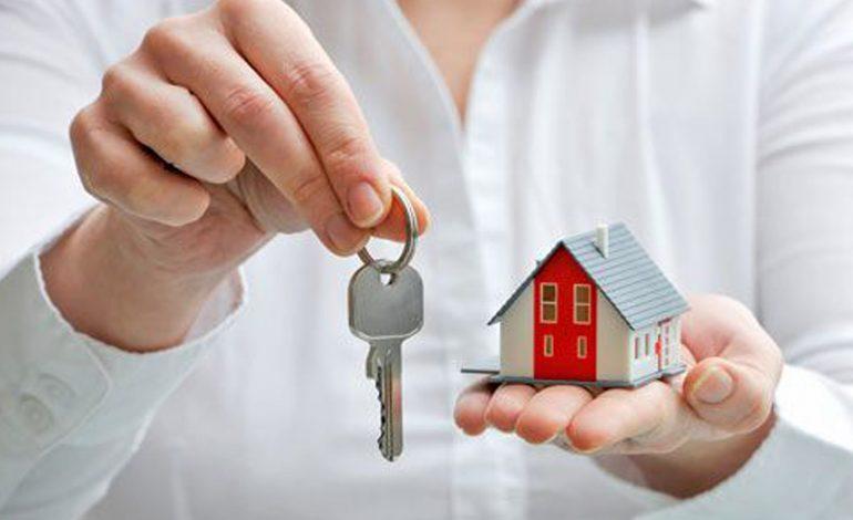 Хабаровчане выбирают качественное жилье: обзор рынка продажи недвижимости в сентябре
