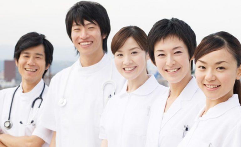 В Хабаровск на ярмарку приедут представители корейских клиник
