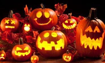 Страшно весело: где в Хабаровске отпраздновать Хэллоуин