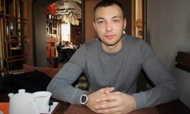 Победитель международных турниров Юрий Савенко рассказал о смешанных единоборствах в Хабаровске и о своих жизненных принципах