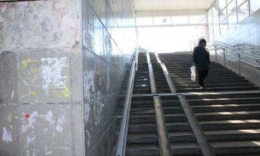 """""""Намытые"""" миллионы из хабаровских подземок еще не вернули"""