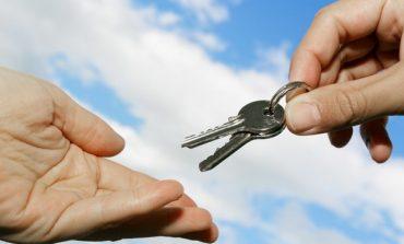 Самую дешевую квартиру в Хабаровске сдали за десять тысяч (ОБЗОР РЫНКА АРЕНДЫ ЖИЛЬЯ В СЕНТЯБРЕ)