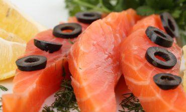 Где в Хабаровске купить дешевую рыбу: список магазинов города (КАРТА)