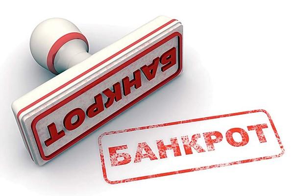 Может ли банкротство избавить хабаровчан от кредитов