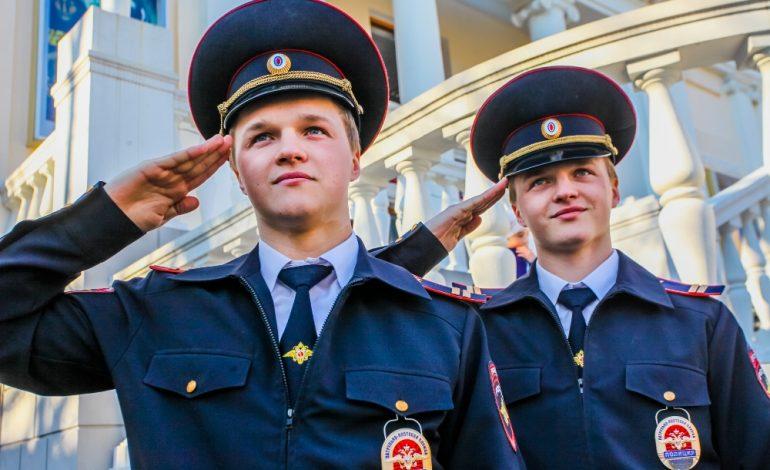 Количество преступлений в Хабаровском крае за год сократилось на восемь процентов