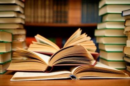 Программа в поддержку газет и книг стартовала в России