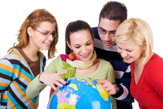 «Хэллоу», «Бонжур», «Ни Хао»: выбираем школу иностранных языков в Хабаровске