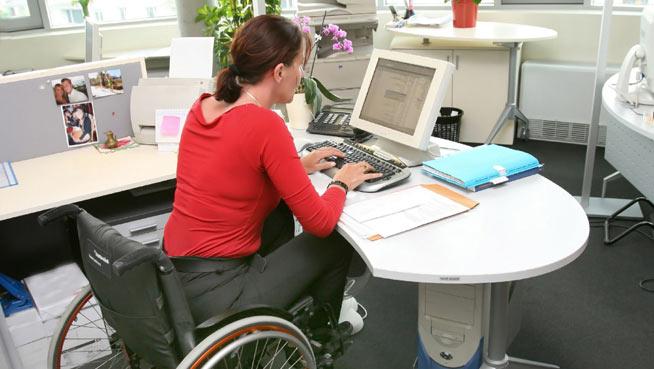 льготы для работодателей инвалидов аксессуары для вашего