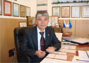 В Хабаровске создадут музей «Авторетро-100»