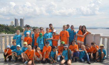 ТОП самых популярных туристических направлений детско-юношеского туризма по Хабаровскому краю (ОБЗОР)