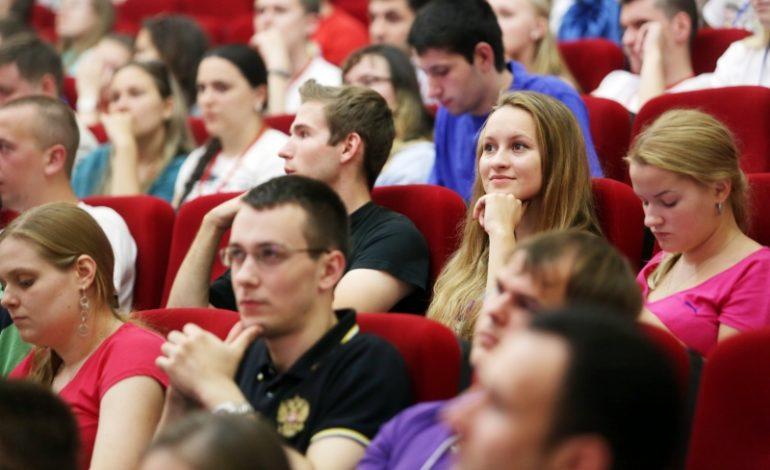 Старые проблемы и новые сферы работы для молодых предпринимателей Хабаровска