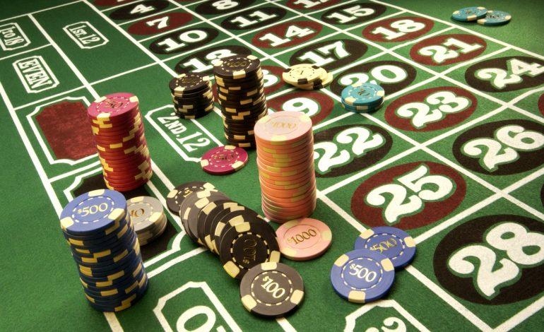 Владелец квартирного казино оказался на скамье подсудимых из-за собственной жадности