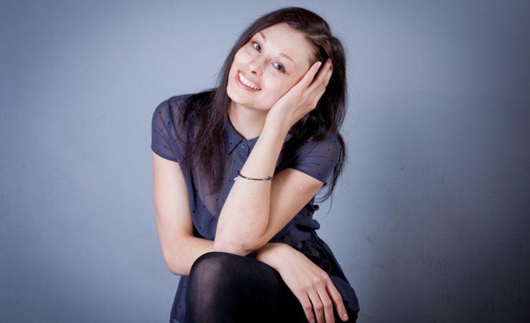 Актриса Татьяна Малыгина: «Сейчас можно сказать, что Хабаровский краевой театр драмы принял меня»