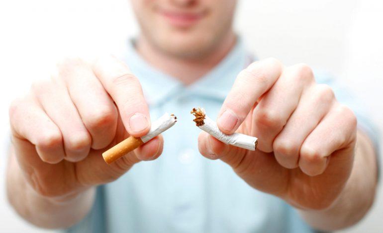 Международный день отказа от сигарет: ТОП эффективных способов бросить курить