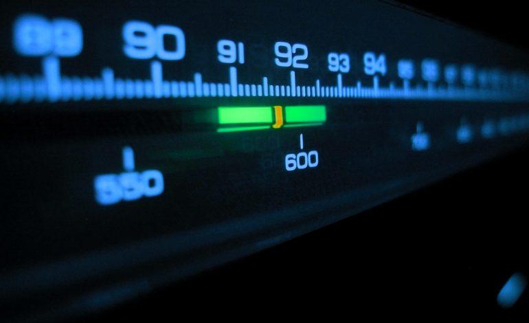 В Хабаровске стартовала новая уникальная радиопрограмма «ЖКХ.FM»