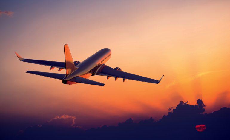 Перелет в Фуюань дороже и дольше чем путешествие речным транспортом