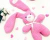 Вязаные аксессуары: хабаровская мастерица рассказала о детских изделиях из можжевелового дерева (ФОТО)