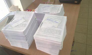 Почти 10 тысяч подписей со всего мира собрали волонтеры под обращением против живодерок