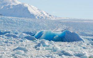 Дальневосточную лабораторию по изучению климата представили на Всемирной конференции ООН