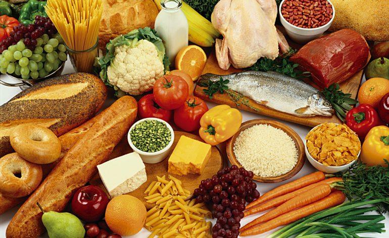 Продавцы и производители Хабаровского края договорились не завышать цены на продукты