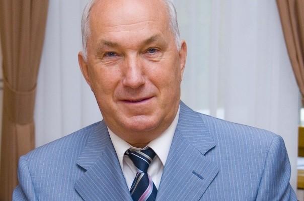 За что хабаровский мэр Соколов впал в немилость?