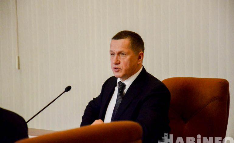 Комсомольск-на-Амуре не развивается из-за медлительности федеральных чиновников (ФОТОРЕПОРТАЖ)