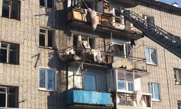 Взрыв газа произошел  в жилом доме в Советской Гавани, четыре человека в больнице, 74 эвакуированы (ФОТО; ВИДЕО; ИНФОРМАЦИЯ ОБНОВЛЯЕТСЯ)