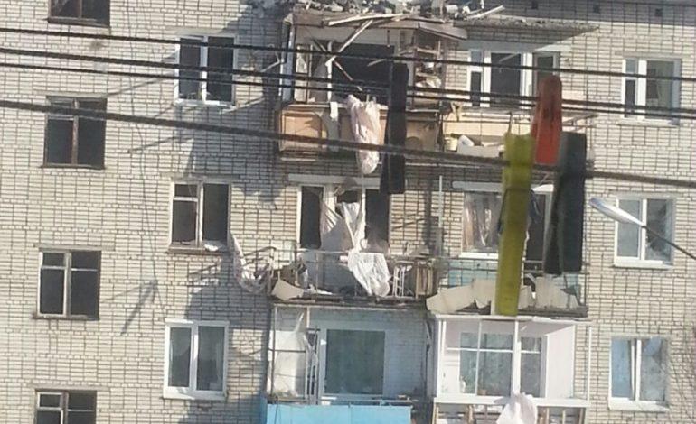 Через неделю пострадавшие от взрыва газа начнут получать компенсации