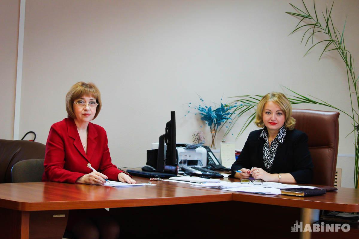 Вакансии Центры занятости населения города Архангельска и