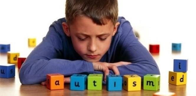 Аутизм научились диагностировать в младенчестве