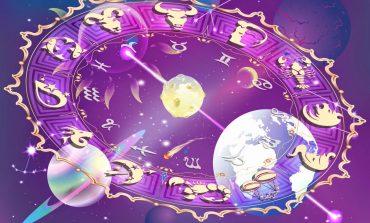 Астрологический прогноз на неделю со 2 по 8 апреля 2018 года