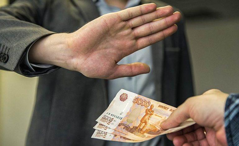Прокуратура Индустриального района поставила точку в коррупционных скандалах Хабаровска