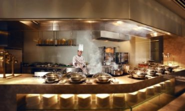 Кулинарная выставка «Славен город мастерами» пройдет в Хабаровске