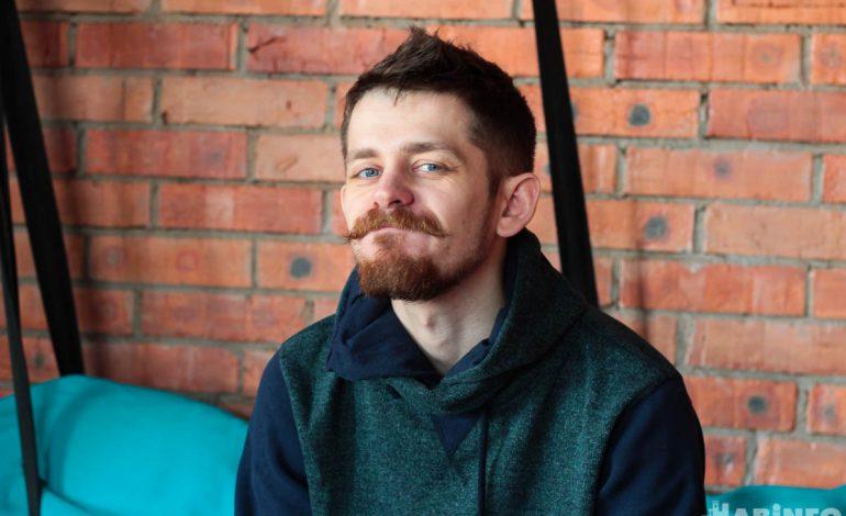 Всем по бороде: зачем хабаровчане ходят в барбершопы (ФОТО)