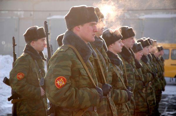 Как не попасть в армию сразу после школьной скамьи