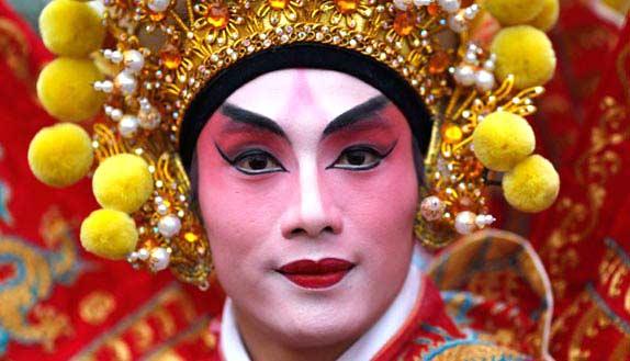 Большинство китайцев уехало на Родину из Хабаровска отмечать Новый год