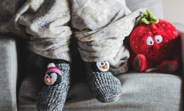 В квартире холоднее, чем в подъезде. Что делать, если не греют батареи?