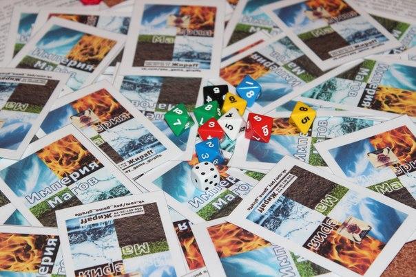 Психологи предлагают хабаровчанам разобраться с проблемами через игры