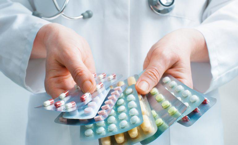 В Хабаровской краевой думе считают, что необходимо увеличить финансирование льготных лекарств