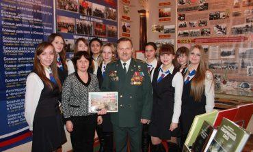 В Хабаровске появился еще один музей