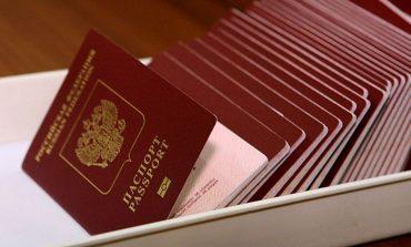 «Я свой паспорт не отдам!» - Правила залога в пунктах проката