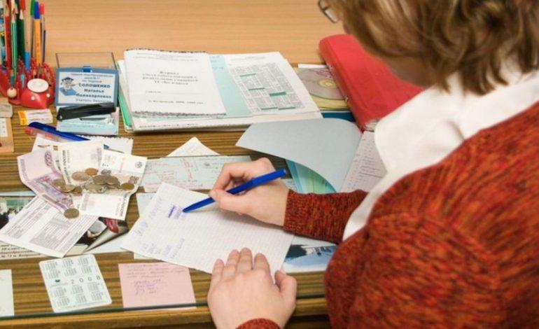 Почему хабаровские родители платят за школьные новогодние утренники