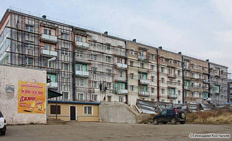 Строительная фирма Хабаровска заплатит штраф за взятку