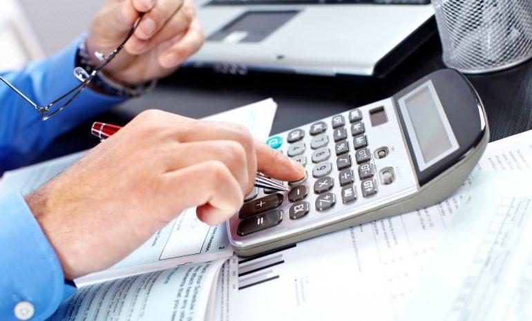 С 2017 года страховые взносы на обязательное пенсионное и медицинское страхование будет собирать Федеральная налоговая служба