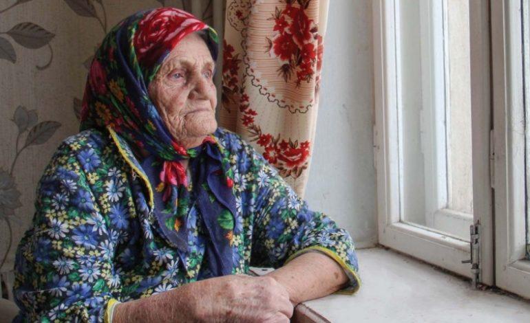 Льготы вдовам ветеранов и инвалидов Великой Отечественной войны