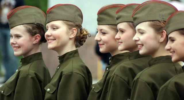 Хабаровчане едут покорять военные вузы страны